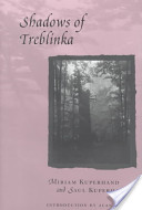 Shadows of Treblinka