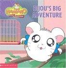Hamtaro, Little Hamsters Big Adventures