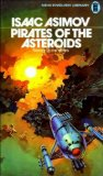 PIRATES OF THE ASTEROIDS.
