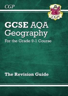 New Grade 9-1 GCSE G...
