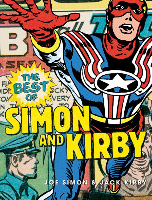 The Best of Simon an...