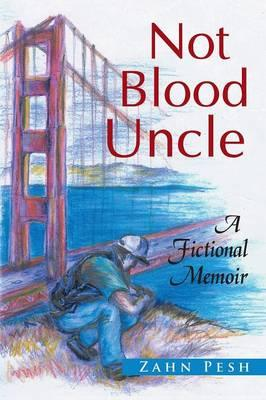 Not Blood Uncle