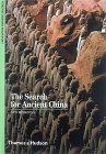 The Search for Ancient China