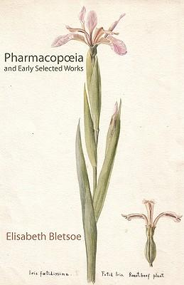 Pharmacopoeia & Early Selected Works