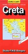 Creta 1:250