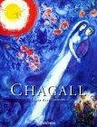 Marc Chagall 1887 - ...