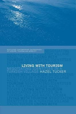 Living with Tourism