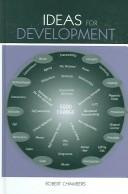 Ideas for Developmen...