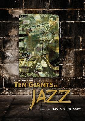 Ten Giants of Jazz