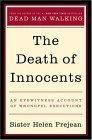 The Death of Innocen...