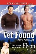 Vet Found