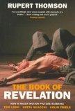 The Book of Revelati...