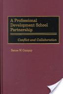 A Professional Development School Partnership