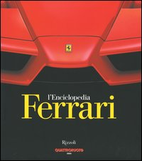 L'enciclopedia Ferra...