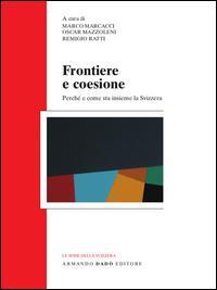 Frontiere e coesione