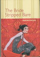 The Bride Stripped B...