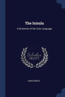 The Isizulu