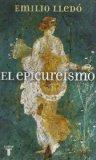 El epicureísmo