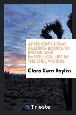 Appleton's Home Read...