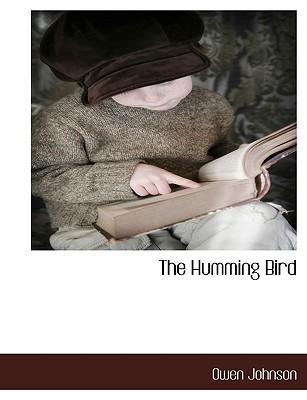The Humming Bird