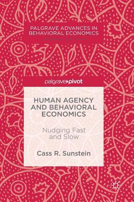 Human Agency and Beh...