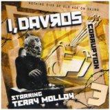I, Davros 3 - Corrup...