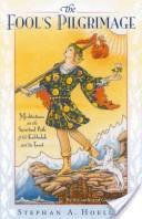 The Fool's Pilgrimage