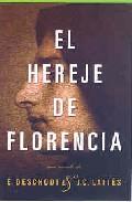 El hereje de Florencia