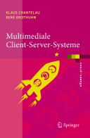 Multimediale Client-Server-Systeme