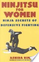 Ninjitsu for women