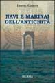 Navi e marinai dell'antichità