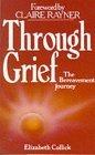 Through Grief