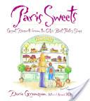 Paris Sweets