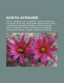 North Ayrshire