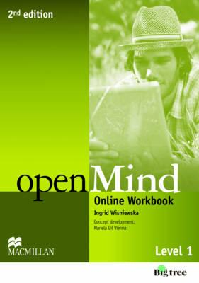 Openmind2nded 1 Owb