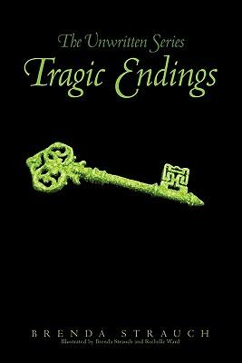 Tragic Endings
