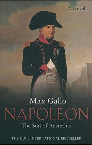 Napoleon 2: The Sun of Austerlitz