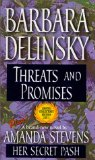 Threats and Promises/Her Secret Past