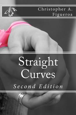 Straight Curves