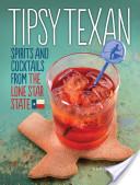 Tipsy Texan