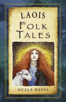 Laois Folk Tales