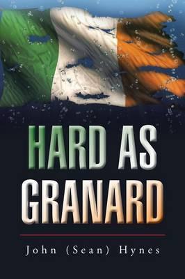 Hard As Granard