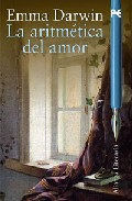 La aritmetica del amor/ The Arithmetic of Love