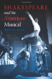 Shakespeare and the American Musical