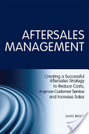 Aftersales Management