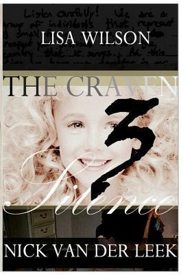 The Craven Silence 3