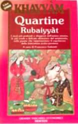 Quartine - Rubaiyyàt