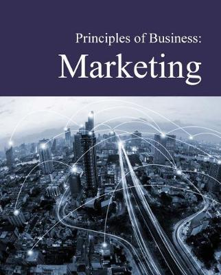 Principles of Business Marketing