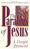 The Parables of Jesu...
