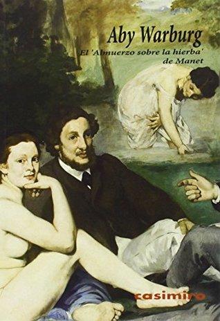 """El """"Almuerzo sobre la hierba"""" de Manet"""
